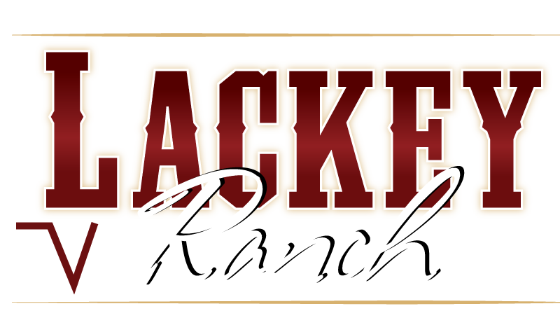 Lackey Ranch